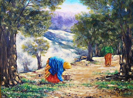 2187_photo_oeuvre-art-saison-des-olives.